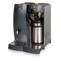 Bravilor Bonamat Kaffeemaschine RLX 76 400V