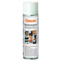 Bartscher Backtrennspray 500ml DS-20
