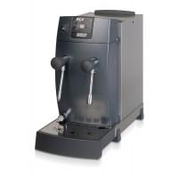 Bravilor Bonamat Heißwassergerät RLX 4
