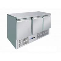 KBS Kühltisch KTM 300