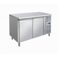 Kühltisch KT 210 von KBS