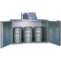 KBS Fasskühler - Bierkühler Gehäuse FK 6