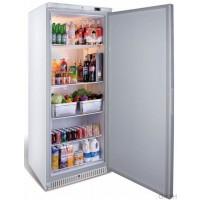 Kühlschrank KBS 605 U von KBS