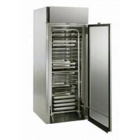 KBS Tiefkühlschrank TKU 700 Roll-In GN