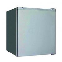 Tiefkühlbox FHF 50 von KBS