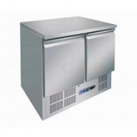 Kühltisch KTM 200 von KBS