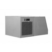 KBS Fasskühler - Bierkühler Maschinenaufsatz TF 10