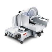 ADE Aufschnittmaschine Juwel 2 230V