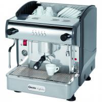 Bartscher Espressomaschine Coffeeline G1-20