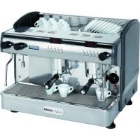 Bartscher Espressomaschine Coffeeline G2 plus mit 3 Kesseln-20