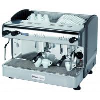 Bartscher Espressomaschine Coffeeline G2-20