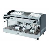 Espressomaschine Coffeeline G3