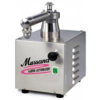 Mussana Sahnemaschine Mini