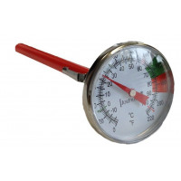 Coffway Thermometer