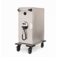 Rieber thermoport Speisentransportbehälter 2000 U zuheizbar-20