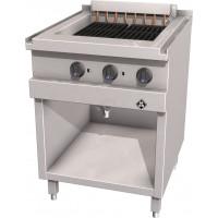 MKN Optima 700 Elektro Infra Grill