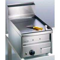 EKU Snackline Gas Grillplatte/ Bratplatte GRG-40