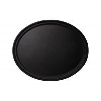 CAMBRO Camtread Fiberglas Tablett mit Rutschfester Oberfläche 73,5 x 60 cm