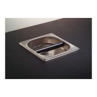 Coffway Abschlagbehälter Counter Top M