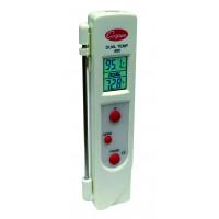 Bartscher Thermometer 480-20