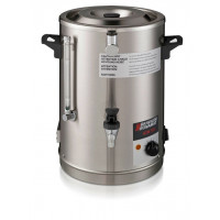 Bravilor Bonamat Heißwassergerät HCM 510