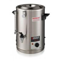 Bravilor Bonamat Heißwassergerät HM 520