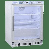 KBS Getränkekühlschrank KBS 202 GU