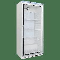 KBS Getränkekühlschrank KBS 602 GU