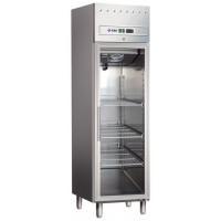 Kühlschrank KU 355 G CNS von KBS