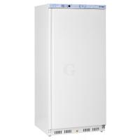 Kühlschrank KBS 602 U von KBS