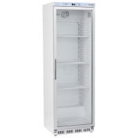 KBS Getränkekühlschrank KBS 402 GU