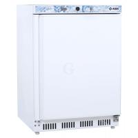 Kühlschrank KBS 202 U