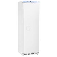 Kühlschrank KBS 402 U von KBS
