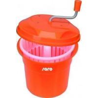 Saro Salatschleuder Rena-20