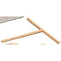 Neumärker Crepesverteiler Holz