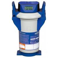 BRITA Wasserfilter Purity 450 Steam Filtersystem mit MAE-Komplettset