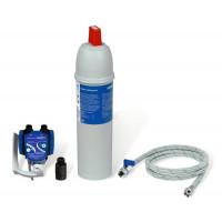 BRITA Wasserfilter Purity C150 Quell ST Starter Set Nr.2