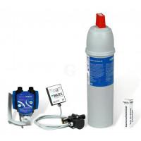 BRITA Wasserfilter Purity C150 Quell ST Starter Set Nr.4