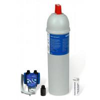 BRITA Wasserfilter Purity C300 Quell ST Starter Set Nr.6