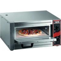 Saro Pizzaofen Palermo1