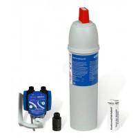 BRITA Wasserfilter Purity C150 Quell ST Starter Set Nr.5