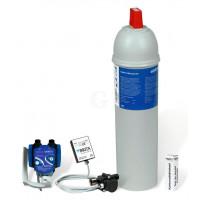 BRITA Wasserfilter Purity C300 Quell ST Starter Set Nr.7