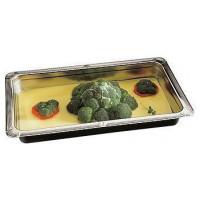 APS GastroNorm-Behälter GN 1/1 Profi Line 1,7 l