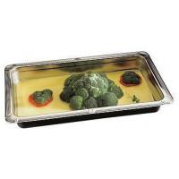 APS GastroNorm-Behälter GN 1/1 Profi Line 7,0 l