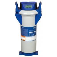 BRITA Wasserfilter Purity 600 Steam Filtersystem mit MAE-Komplettset