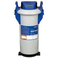 BRITA Wasserfilter Purity 1200 Steam Filtersystem mit MAE-Komplettset