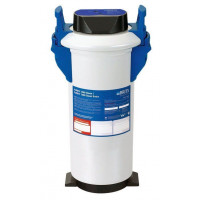BRITA Wasserfilter Purity 1200 Clean Extra Filtersystem