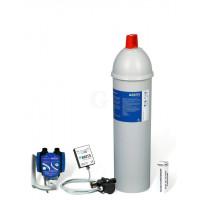 BRITA Wasserfilter Purity C500 Quell ST Starter Set Nr.10