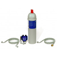 BRITA Wasserfilter Purity C300 Quell ST Starter Set Nr.9