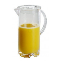 APS Saftkanne 2 Liter